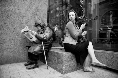 © Nicolas Levesque